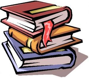 les livres dans Photos 31338-300x261