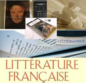 la littérature française dans Photos litterature_mosaic21-300x290